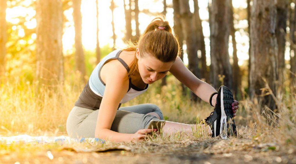 lợi ích của việc tập thể dục 2