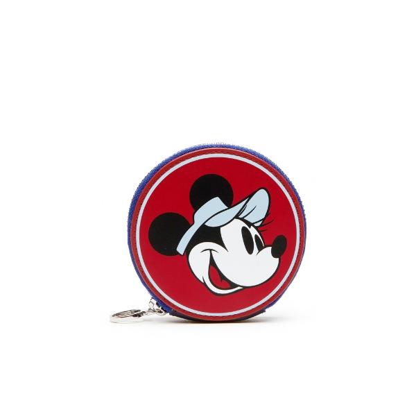 thuong hieu lacoste bst Noel x Disney - elle man (6)