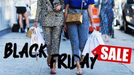 Bí quyết mua sắm thông minh giúp bạn
