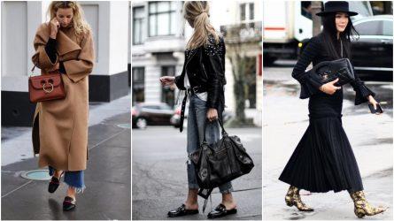 Lựa chọn túi xách phù hợp dáng người bằng những gợi ý đơn giản