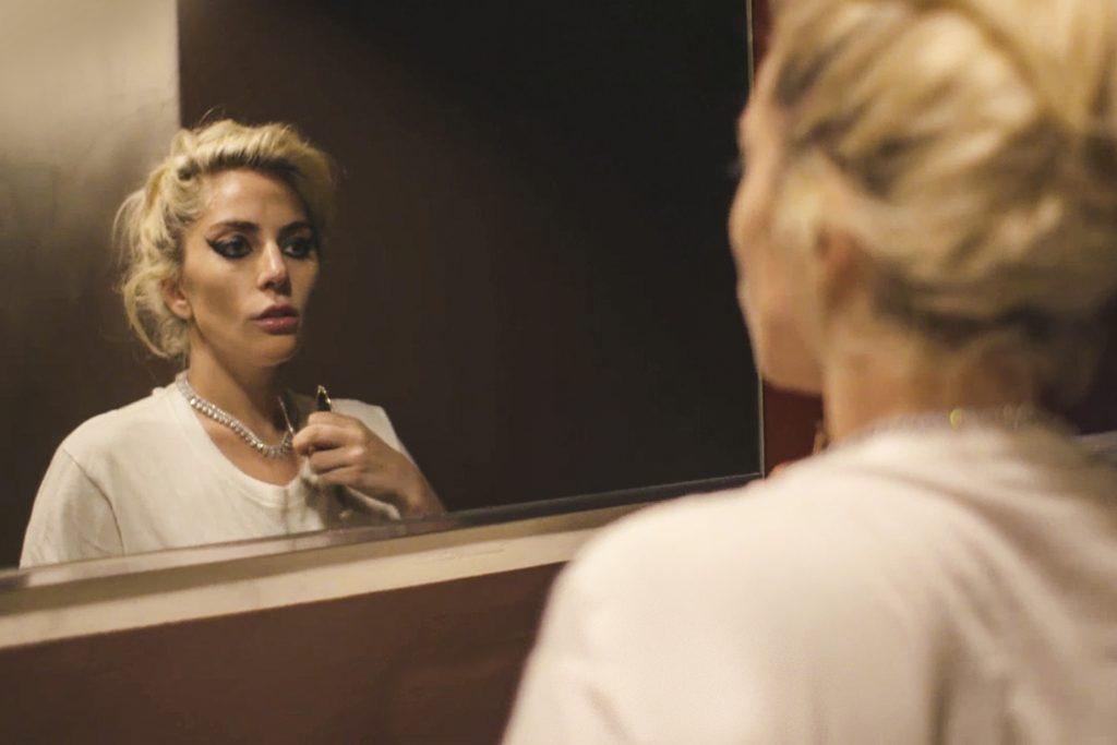 phim tai lieu am nhac - Lady Gaga
