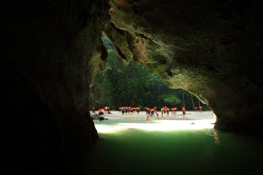 ELLE Vietnam du lịch Thái Lan 3