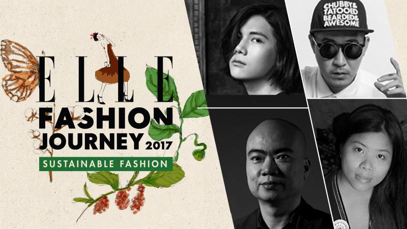 elle fashion journey 2017 29