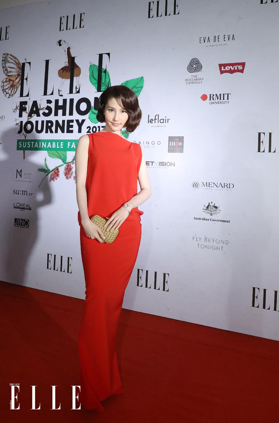 elle fashion journey 2017 32