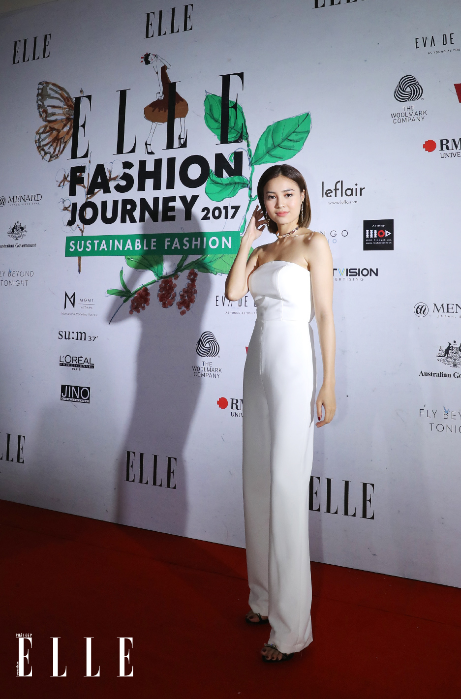 elle fashion journey 2017 33