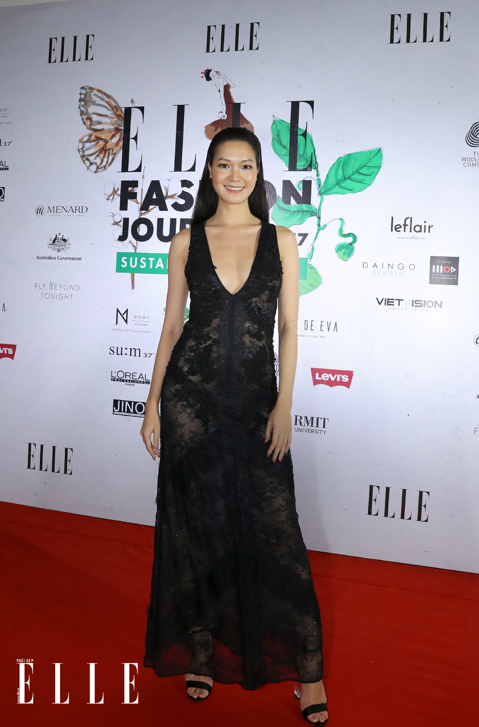 elle fashion journey 2017 34