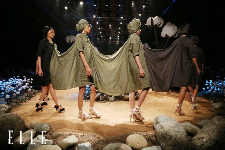 elle fashion journey 2017 3