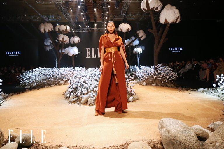 elle fashion journey 2017 4