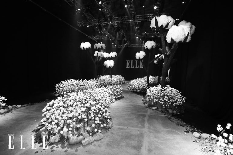 elle fashion journey 2017 6