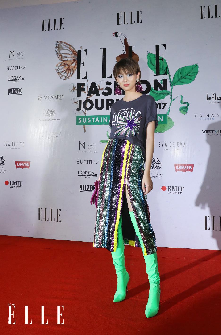 elle fashion journey 2017 13