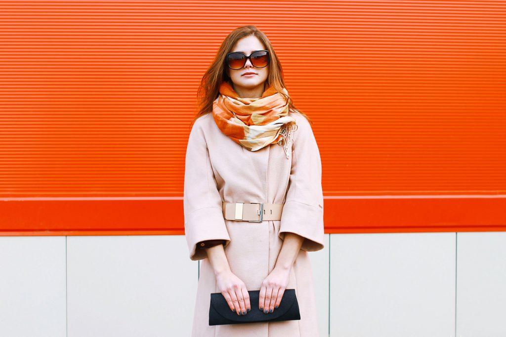 phong cách thời trang trẻ trung 40