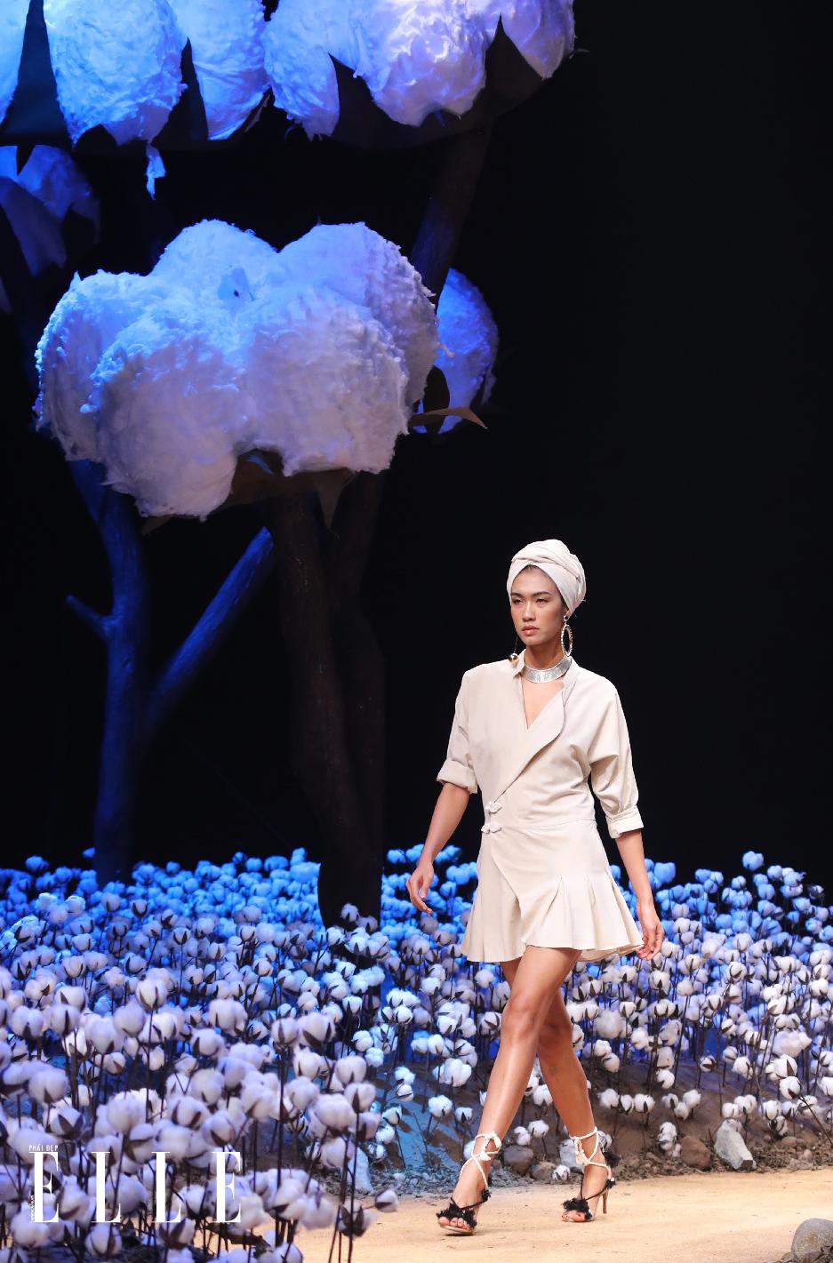 elle fashion journey 2017 ntk trương thanh hải