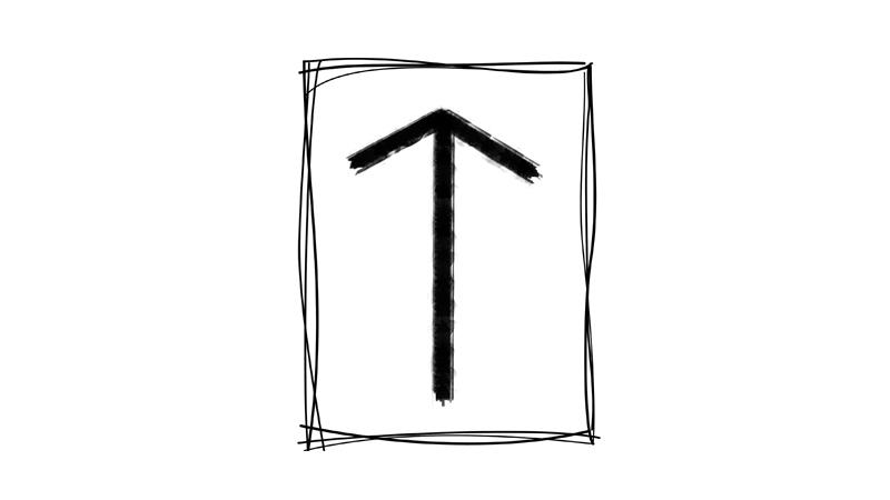 trắc nghiệm chữ rune 2