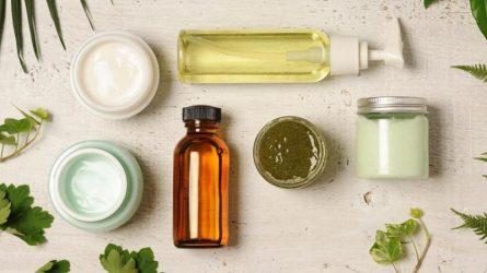 Sự khác biệt giữa các sản phẩm dưỡng ẩm da: gel, lotion và kem