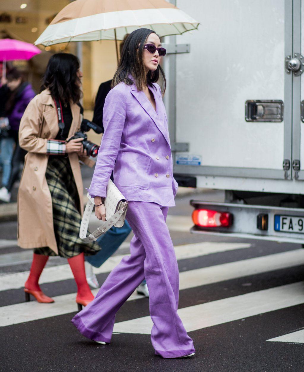 elle việt nam trang phục tím lavender 24 christian vierig