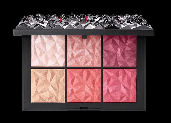Thương hiệu NARS Cosmetics giới thiệu bộ sưu tập phiên bản giới hạn dành cho mùa lễ hội 2018 13
