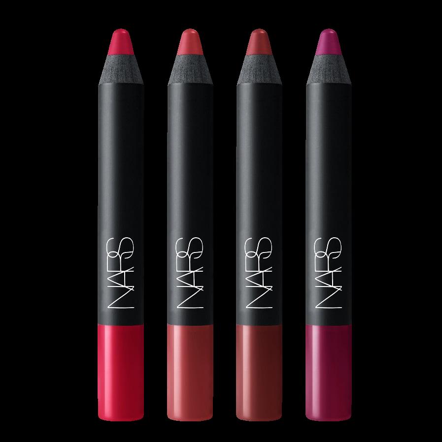 Thương hiệu NARS Cosmetics giới thiệu bộ sưu tập phiên bản giới hạn dành cho mùa lễ hội 2018 16