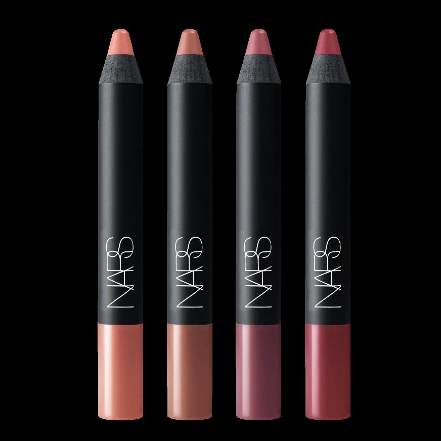 Thương hiệu NARS Cosmetics giới thiệu bộ sưu tập phiên bản giới hạn dành cho mùa lễ hội 2018 18