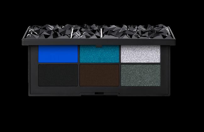 Thương hiệu NARS Cosmetics giới thiệu bộ sưu tập phiên bản giới hạn dành cho mùa lễ hội 2018 24