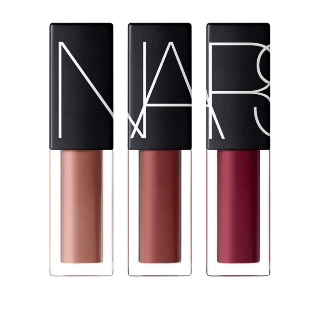 Thương hiệu NARS Cosmetics giới thiệu bộ sưu tập phiên bản giới hạn dành cho mùa lễ hội 2018 29
