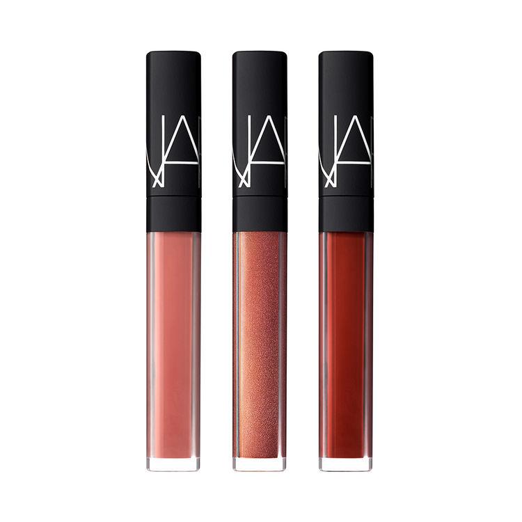 Thương hiệu NARS Cosmetics giới thiệu bộ sưu tập phiên bản giới hạn dành cho mùa lễ hội 2018 31