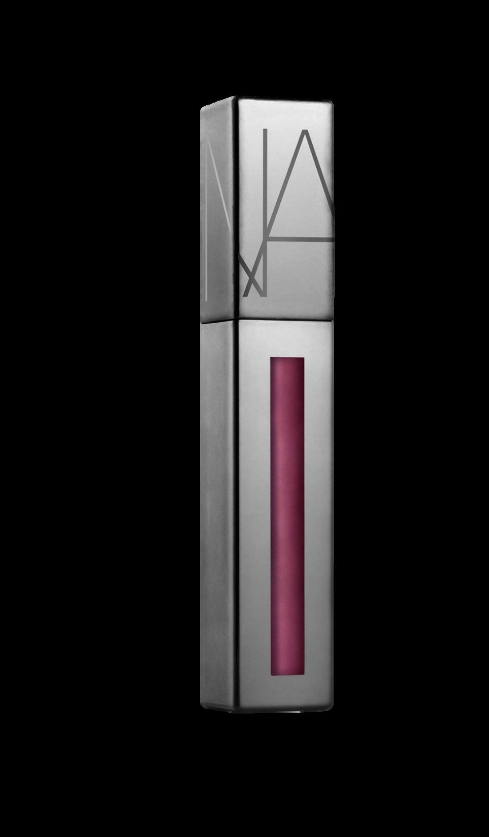 Thương hiệu NARS Cosmetics giới thiệu bộ sưu tập phiên bản giới hạn dành cho mùa lễ hội 2018 5
