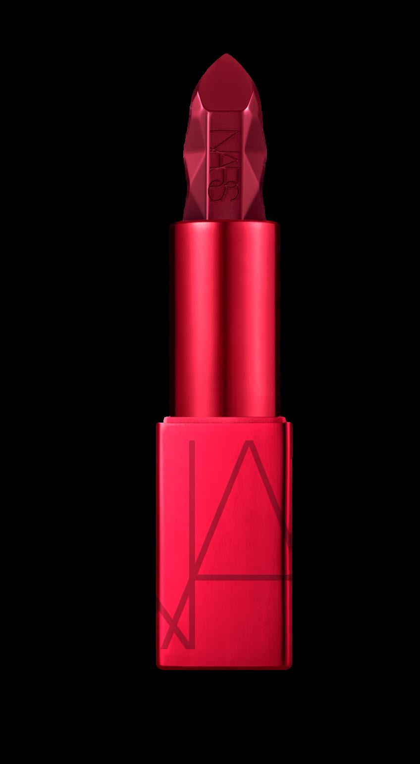 Thương hiệu NARS Cosmetics giới thiệu bộ sưu tập phiên bản giới hạn dành cho mùa lễ hội 2018 9