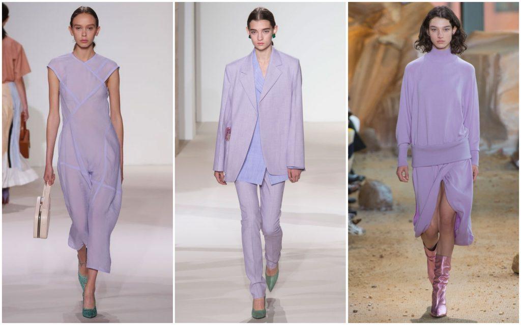 trang phục tím lavender 1000