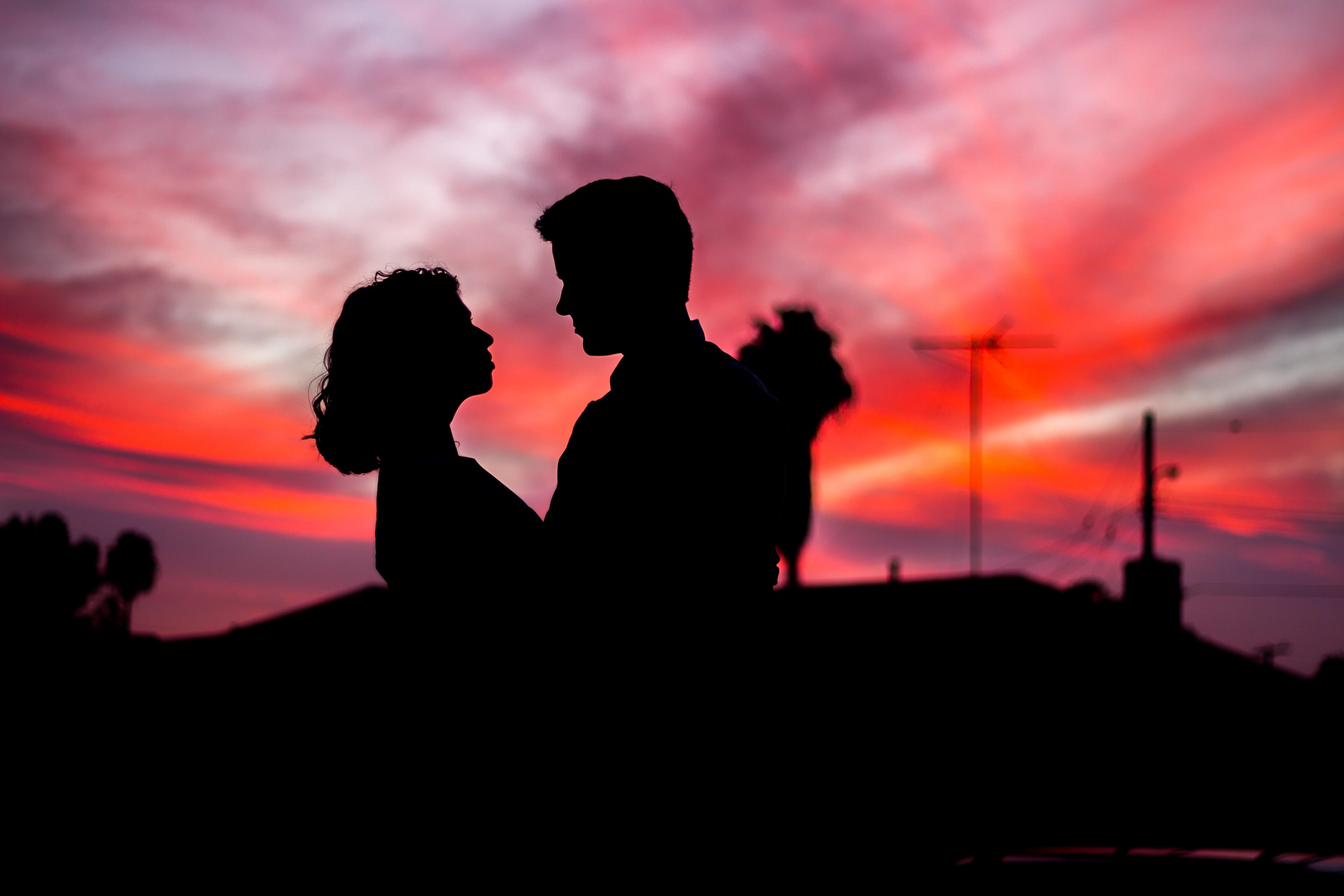 ELLE Vietnam - Dấu hiệu trong tình yêu