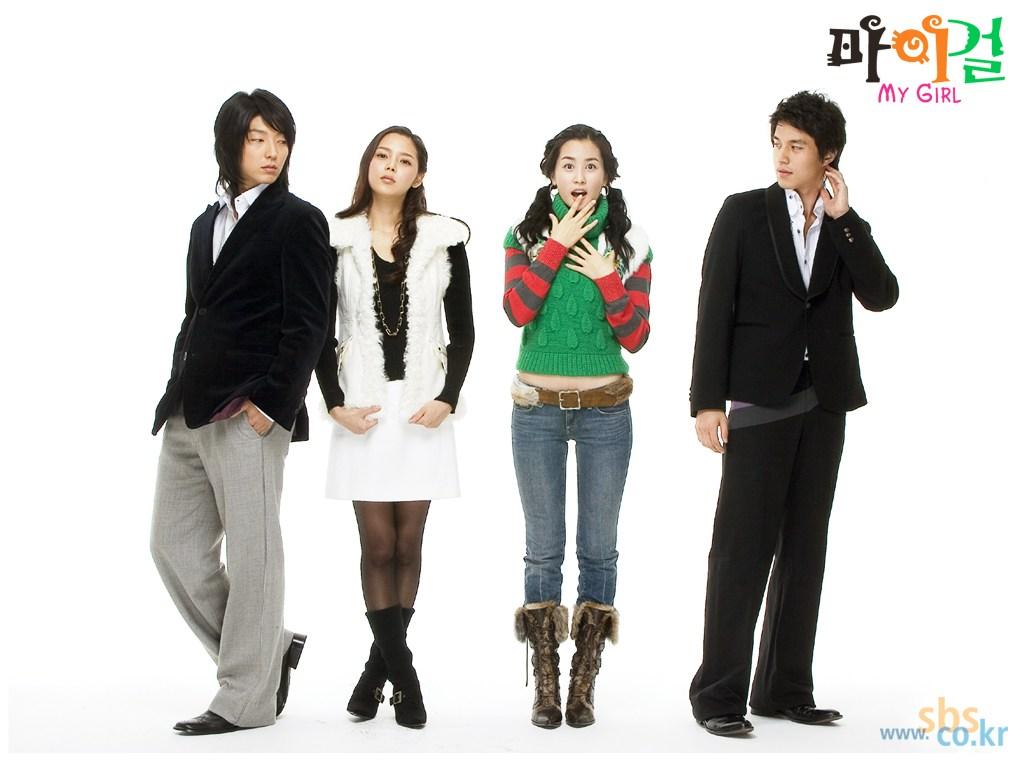 Phim Hàn Quốc 2