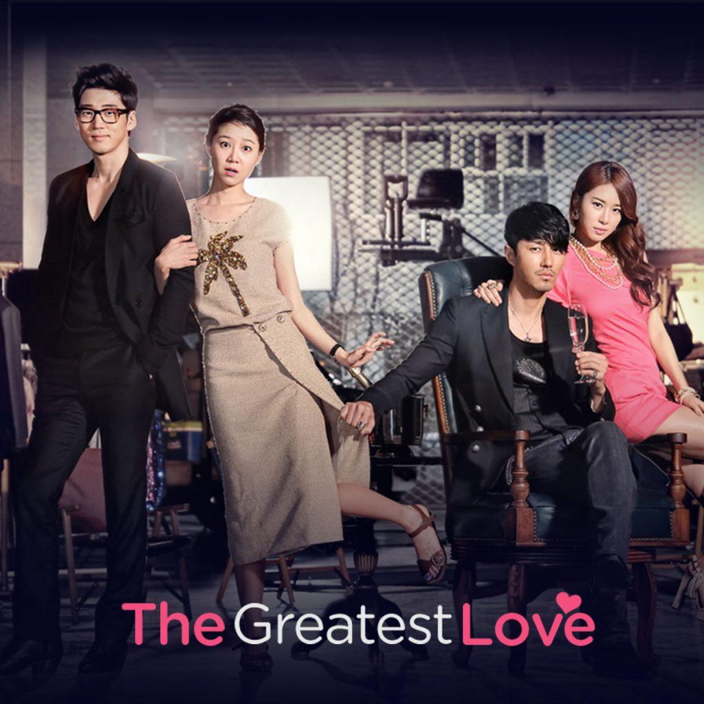 Phim Hàn Quốc 5