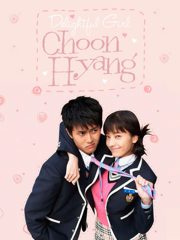 Phim Hàn Quốc 1