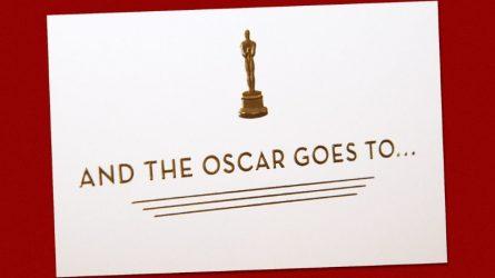 Lễ trao giải Oscar 2019: Loay hoay giữa tính thương mại và nghệ thuật