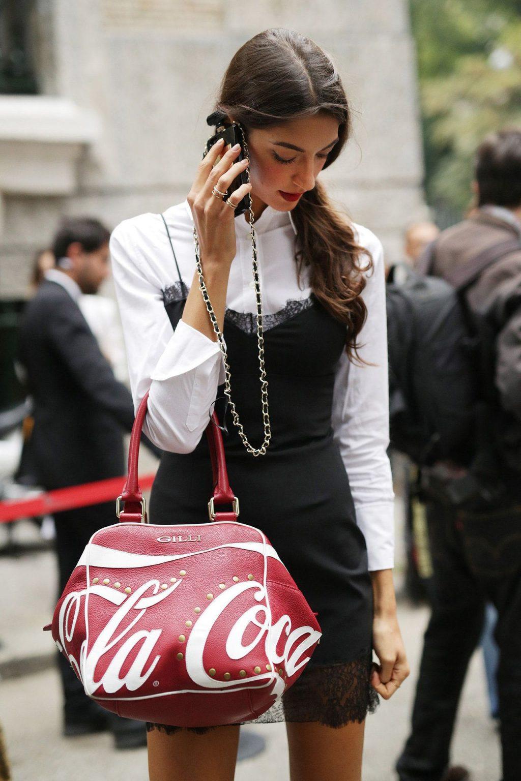 thời trang nữ đẹp 7