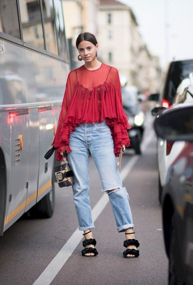 thời trang nữ đẹp 10