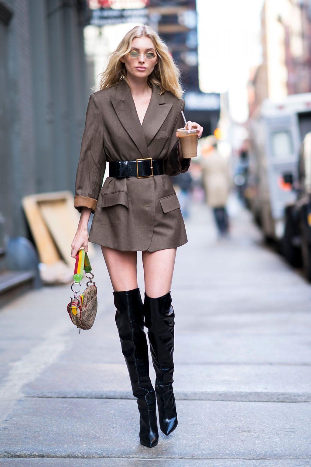 thời trang nữ đẹp 15