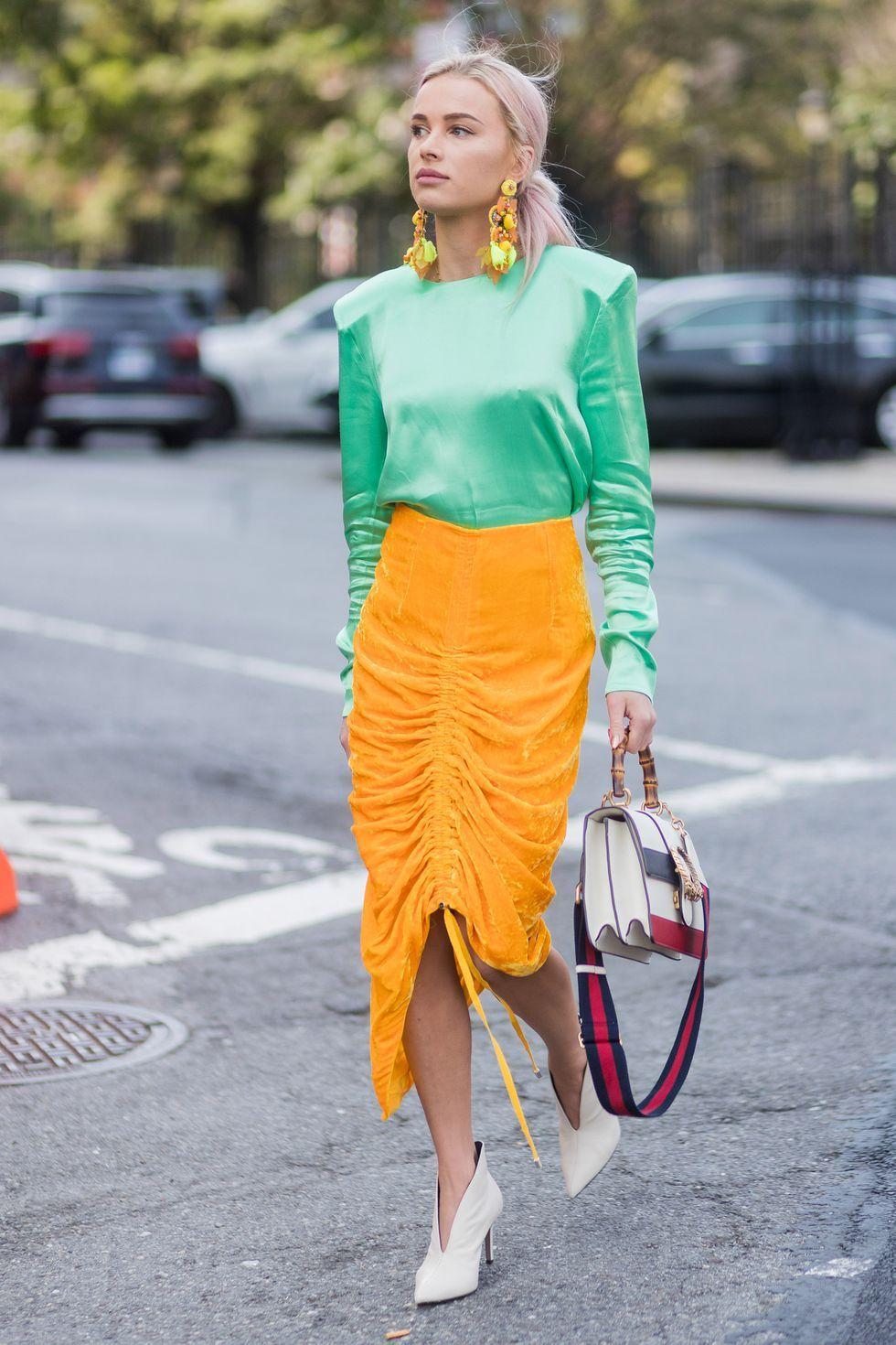 thời trang nữ đẹp 33