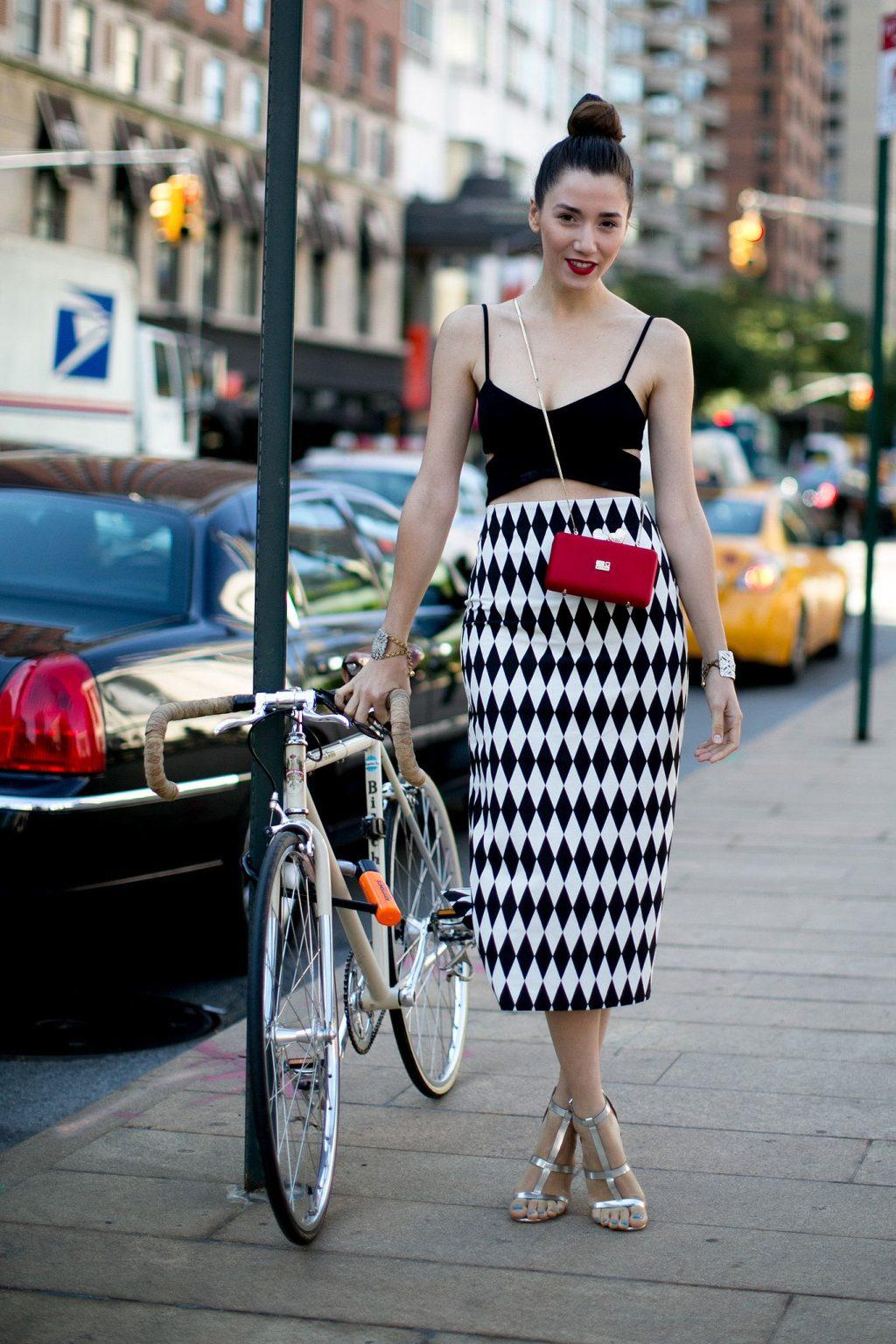 thời trang nữ đẹp 34