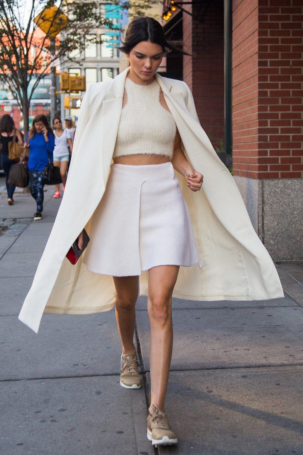 thời trang nữ đẹp 35