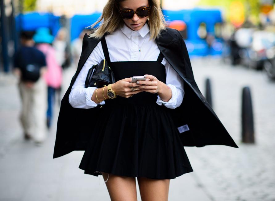 thời trang nữ đẹp 38