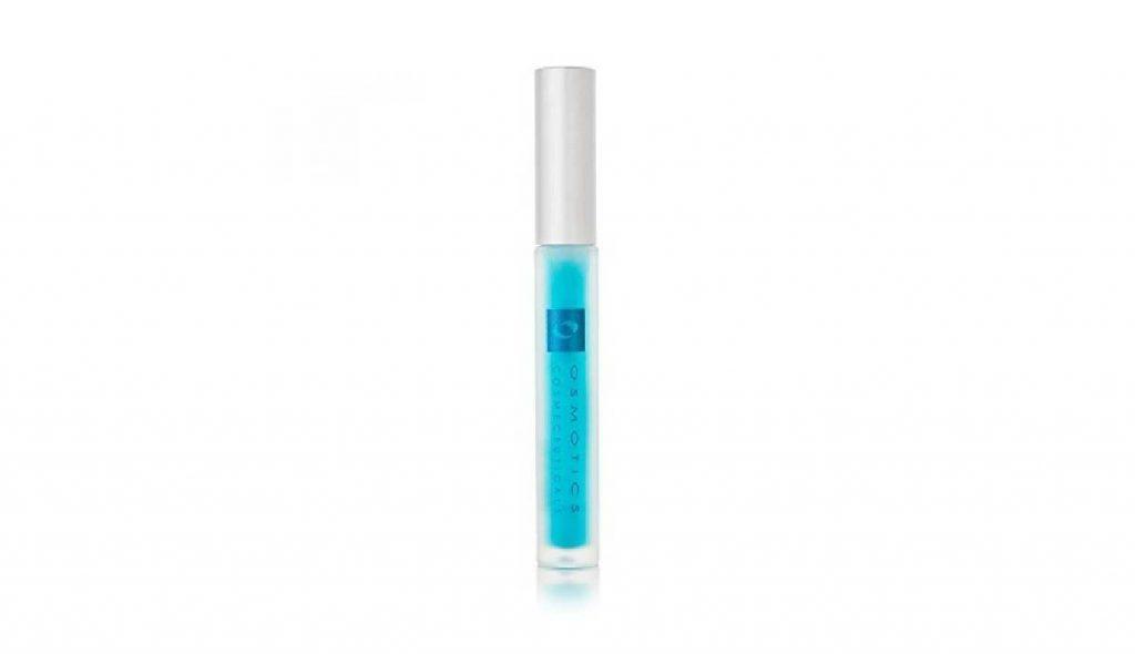 son Blue Copper 5 Lip & Tuck Lip Treatment cho môi dày quyến rũ 10