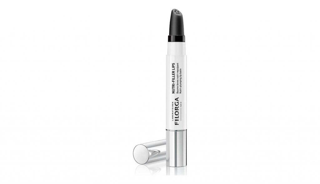 son Nutri-Filler Lips - FILORGA cho môi dày quyến rũ 6
