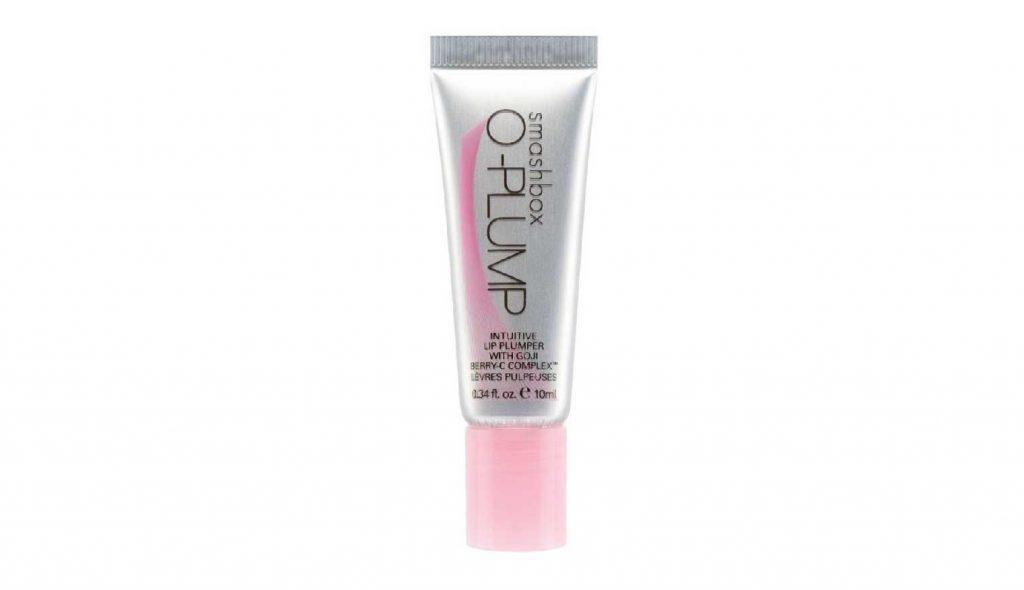 son O-PLUMP Intuitive Lip Plumper with Goji Berry-C Complex cho môi dày quyến rũ 11