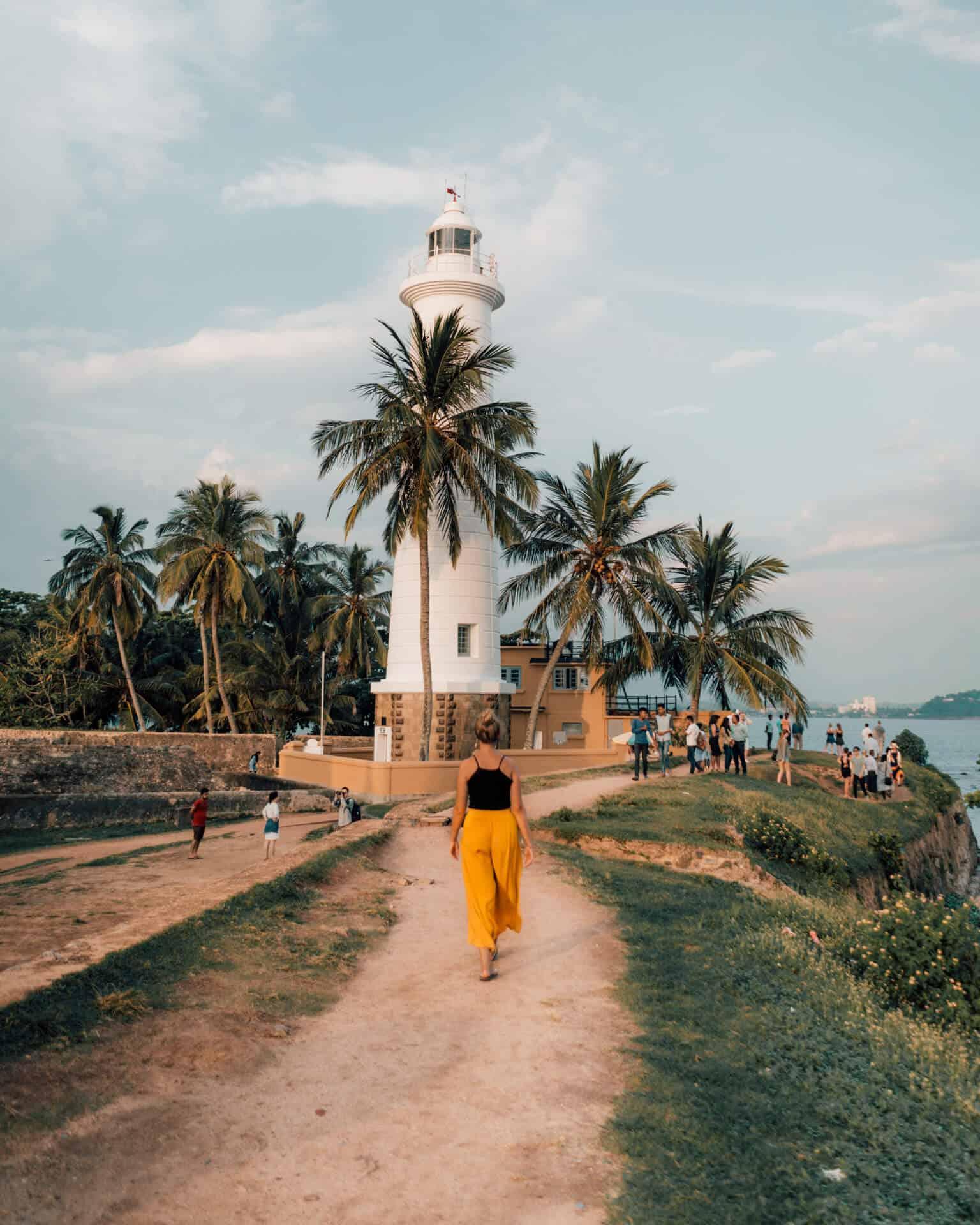 ELLE Vietnam Du lịch Sri Lanka 3