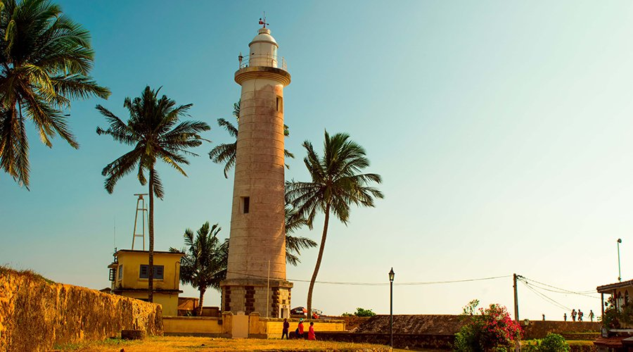 ELLE Vietnam Du lịch Sri Lanka 7