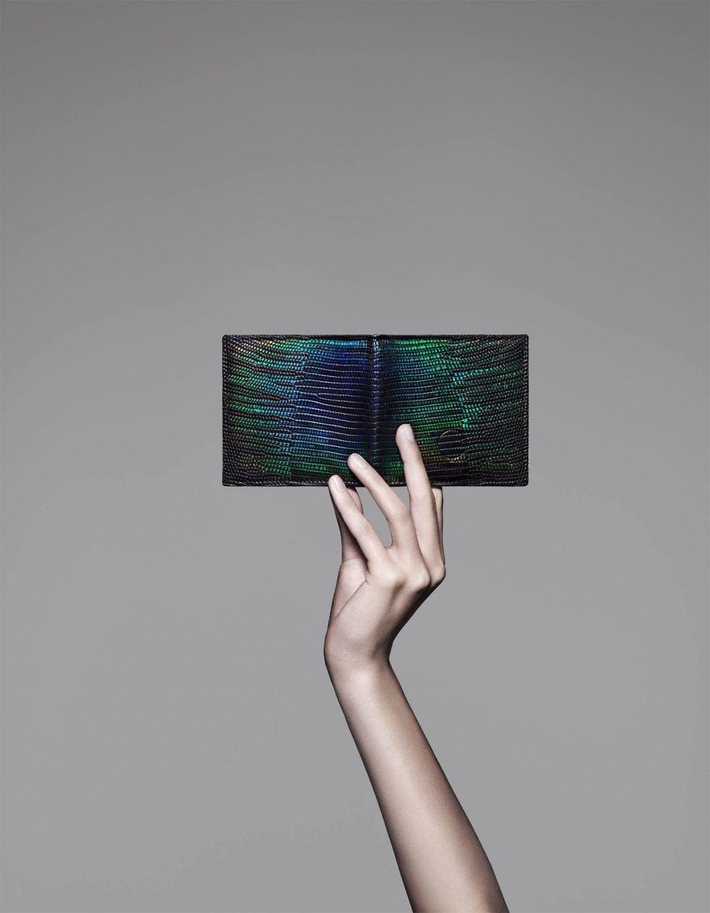 công nghệ trong chất liệu ngành thời trang 11