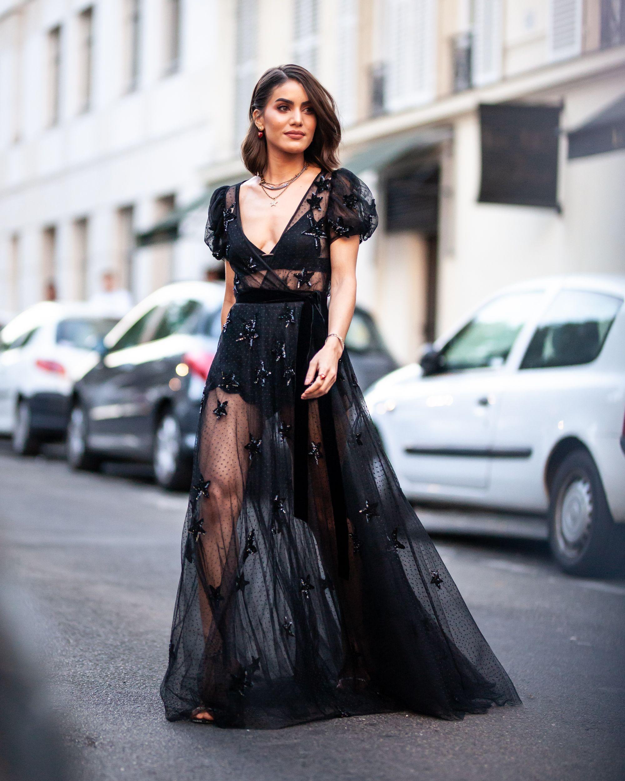 thời trang nữ đẹp 411
