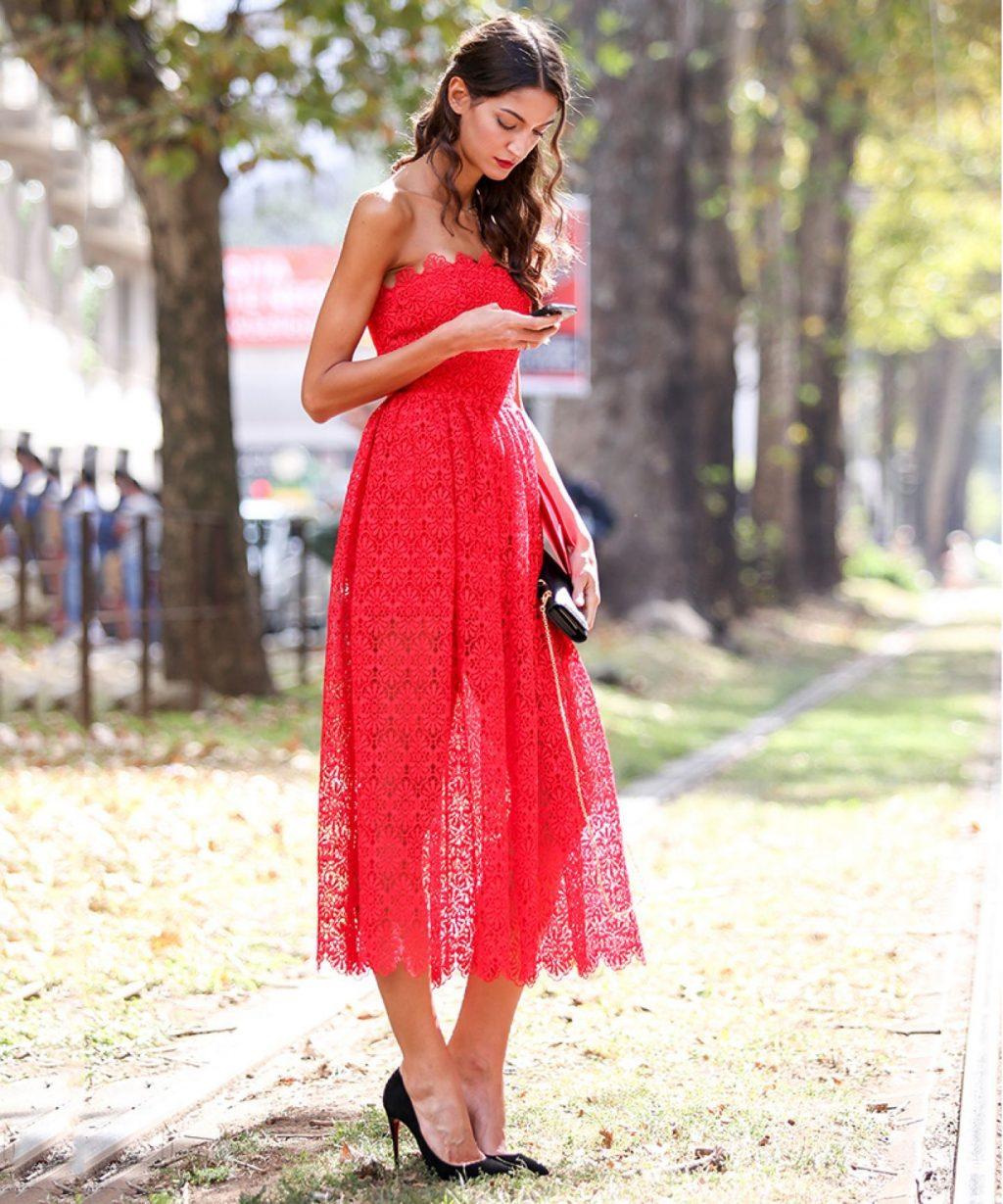 thời trang nữ đẹp 47