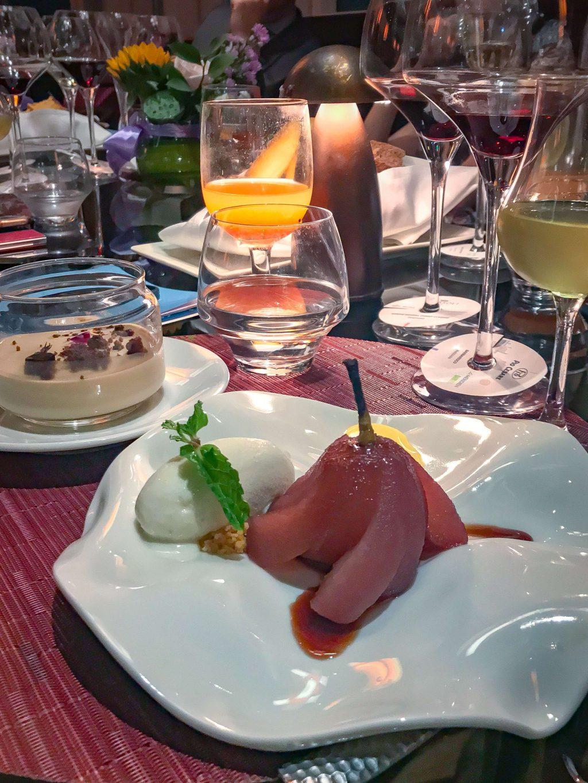 Turin Saigon - Một hành trình ẩm thực 10
