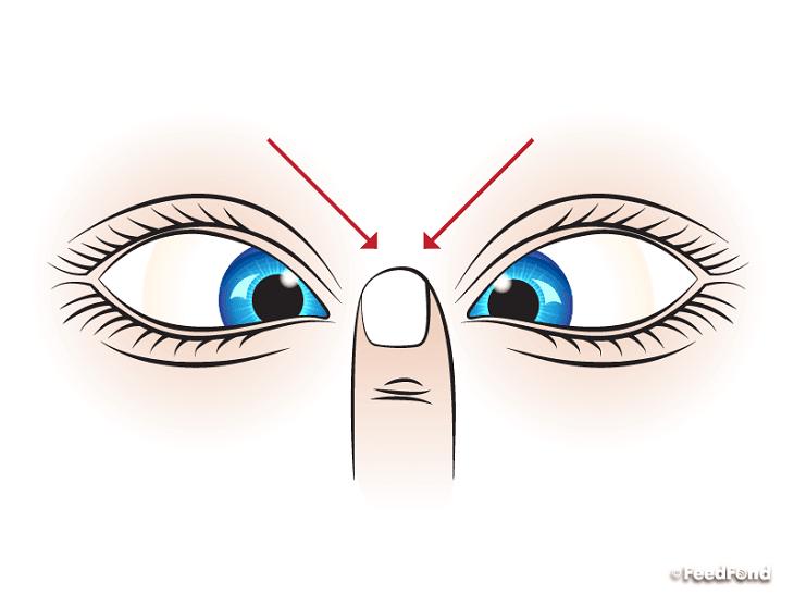 nhức mỏi mắt 07